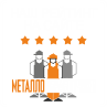 """Отзывы о предприятии ООО """"Челябинский завод металлоизделий"""" на портале Металлообработчики"""